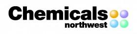 CNW-Logo