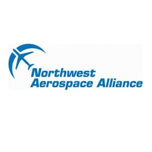 Nortgwest Aerospace