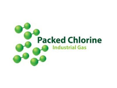 PackedChlorine
