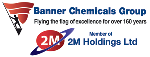 Home | Banner Chemicals UK - Global Chemical Supplier