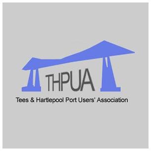 THUPA
