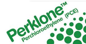 franken chemie jobs